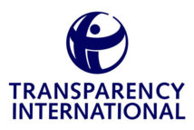 Corruption et multinationales : Transparency International dresse un état des lieux