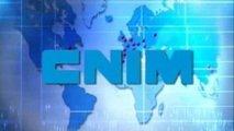 L'écologie industrielle selon CNIM