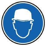 Le responsable sécurité : une obligation nouvelle pour les employeurs français