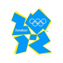Londres 2012, précurseurs de l'évènementiel vert