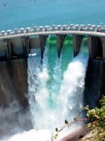 Le stockage de l'électricité, levier du développement des énergies vertes