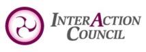 Le conseil InterAction milite pour une gestion pratique de la problématique de l'eau