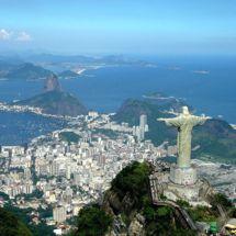 Les ministres de l'Environnement européens rendent leurs conclusions sur Rio +20