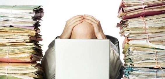 Le délicat management des risques psychosociaux en entreprise