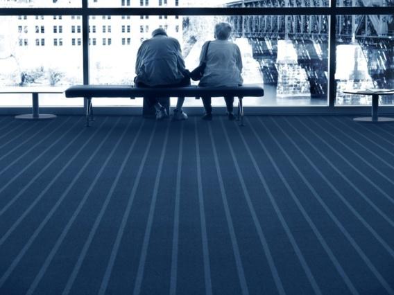 Solitude: le vrai mal de la société contemporaine?