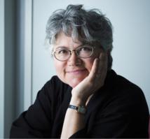 """Dominique Méda : """"Une autre voie est possible"""""""