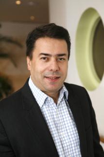 Jean-Louis Da Costa
