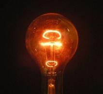 Retour sur la fin programmée de l'ampoule à incandescence en Europe