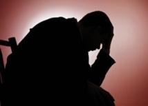 Comment surmonter la perte de sens au travail