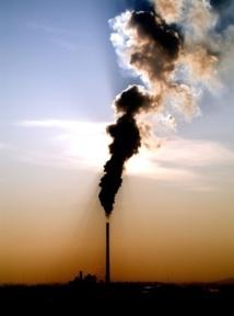 La taxe carbone pose-t-elle un dilemme entre environnement et industrie ?