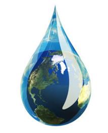 Transition énergétique, développement durable et gestion de l'eau