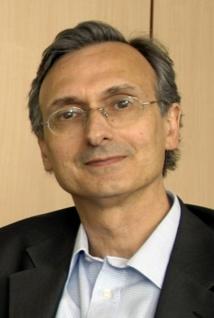 Gérard Reyre - Professeur associé de sociologie à l'Université Paris Est Marne-la-Vallée