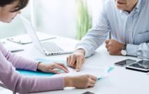Les assurances professionnelles pour PME, start-up et freelance