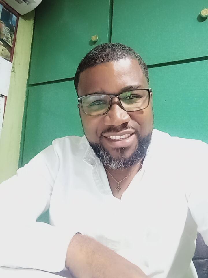 RSE en Afrique : entre idées reçues et réalité du terrain