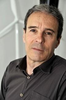 Jean-Michel Germa