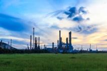 France, USA et gaz de schiste : mais qui exploite qui ?