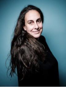 Laura Verdier