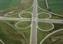 Les sociétés concessionnaires d'autoroutes attirent l'attention de la Cour des comptes
