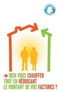 La France est en marche pour lutter contre la précarité énergétique