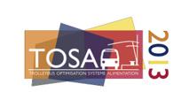 Transports publics de Genève : un bus électrique qui se recharge en 15 secondes