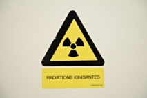 La DGT et l'ASN publient les « évolutions souhaitables » en radioprotection