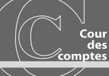 La Cour des comptes pour plus d'efficacité des CEE