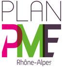 La région Rhône-Alpes veut soutenir 27 entreprises engagées en RSE