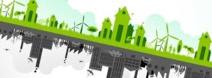 Pour Capgemini « la priorité aux énergies renouvelables crée un chaos sur le marché »