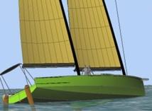 Deuxième Appel à manifestations d'intérêts (AMI) de l'Etat pour les « Navires du futur »