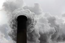 A Nairobi, la Chine veut une croissance économique « respectueuse de l'environnement »