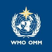 2012, année record pour les gaz à effet de serre selon l'Organisation météorologique mondiale (OMM)
