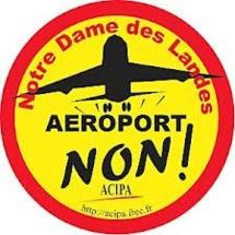 « Y'a t'il un pilote dans l'avion à Bruxelles ? » Réseau Action Climat interpelle la Commission Européenne