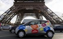 La consommation d'électricité du Grand Paris va augmenter de 30%
