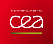 Renault demande au CEA de limiter les risques d'incident sur les voitures électriques