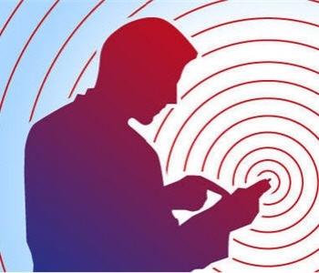 Le rapport « Développement des usages mobiles et principe de sobriété » a été remis au Premier ministre