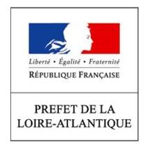 Notre-Dame-des-Landes, la préfecture relance les travaux