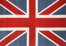 Suez Environnement pour la gestion des déchets du Nord-Ouest de l'Angleterre