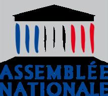 Divisions à l'Assemblée sur l'agroécologie