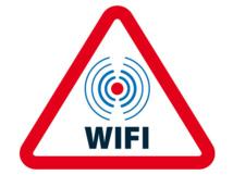 Adoption en commission parlementaire d'une loi sur les ondes électromagnétiques