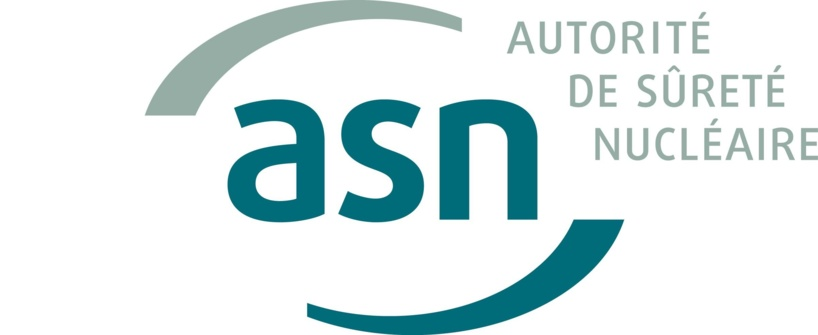 Les vœux de ASN pour le secteur du nucléaire