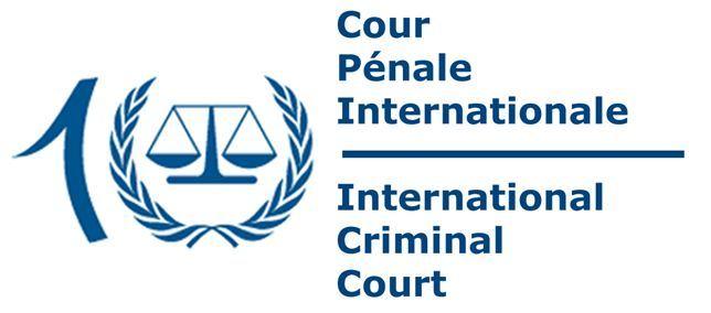 Charte de Bruxelles pour une justice internationale de l'environnement