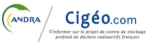 Cigéo, le panel de citoyens « a priori pas hostile » mais à certaines conditions