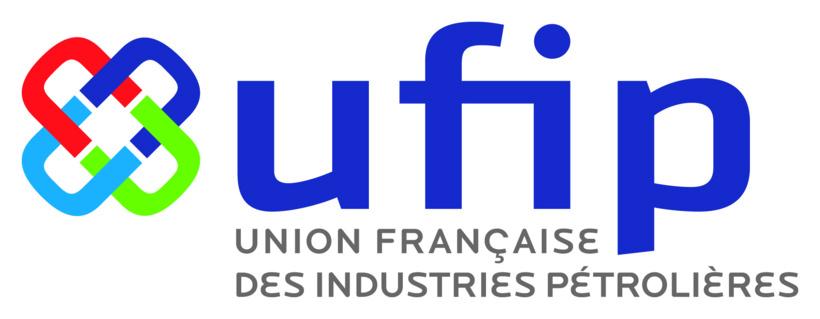 Les pétroliers français s'inquiètent de la montée des prix du pétrole d'ici à 2016