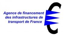Le report de l'écotaxe coupe de 450 millions d'euros le budget des transports
