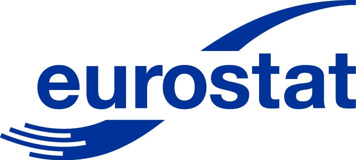 UE, entre 2006 et 2012 la consommation brute d'énergie baisse de 8%