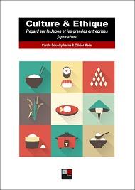 Carole Doueiry-Verne : Éthique et Culture au Japon