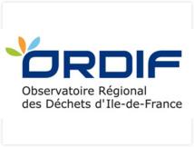 Ile-de-France, 70 000 tonnes de déchets ménagers en moins en 2012