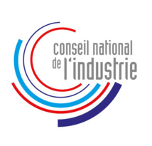 Le Conseil national de l'industrie (CNI) repose la question du schiste