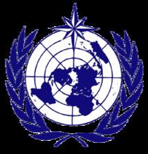 L'Organisation météorologique mondiale sort son compte rendu 2013
