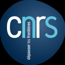 Le CNRS met l'accent sur la valorisation du CO2
